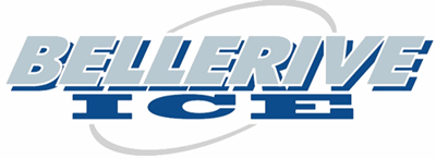 Bellerive Ice Logo